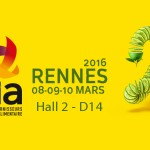 sermatec-salon-cfia-2016-stand